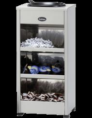 Animo Ingredientbox