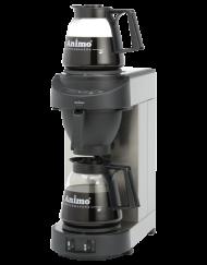 Animo_koffiezetsysteem, type aromatic M100_Koffiewereld