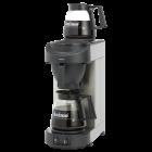 Animo_koffiezetsysteem, type aromatic M200_Koffiewereld
