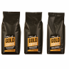 Black Gold CoffeeBlack & Gold Mixed Blend