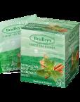 Bradley's Marokko munt_Koffiewereld