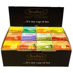Bradley''s displaybox