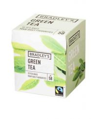 Bradleys_Favourites_Fairtrade_Groene_Thee