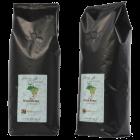 Bussink Koffie Brasil Roma 1000 gram