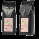 Bussink Koffie Costa Rica Presto 750 gram