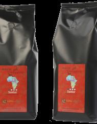 Bussink Koffie Gemalen Santor 750 gram