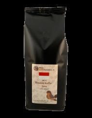 Bussink Koffie Java 1 stuk 2020