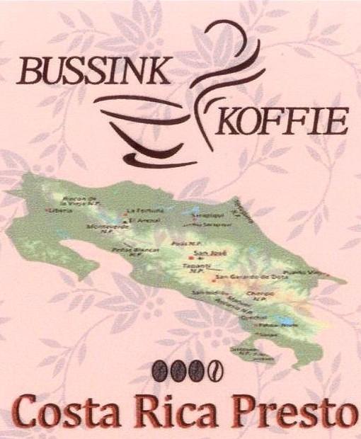 BussinkKoffie_CostaRicaPresto