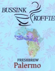 BussinkKoffie_PalermoFreshbrew
