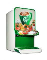 CUP A SOUP-mini-zij-aanzicht