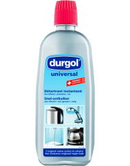 durgol-universal-decalcifier-for-kitchen-appliances