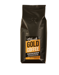 Golden Blend Fairtrade Bio