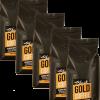 Golden Blend Fairtrade Bio doos