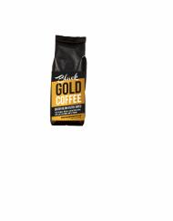 Golden Blend Filter Coffee 250 gram