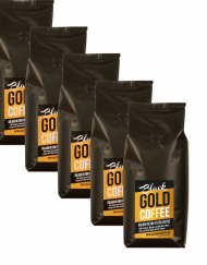 Golden Blend Filter Coffee doos