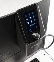 nivona-caferomatica-1030-touchscreen-koffiewereld-nl