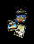 SAS Cacao 10 sachets Koffiewereld nl
