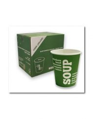Soepbeker-karton-pe-80mm-250cc-8-9oz-hot-cup-tasty-soup