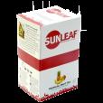 Sunleaf Tropisch Fruit thee 80 stuks Koffiewereld