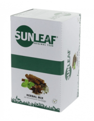 Sunleaf_herbal_mix_koffiewereld