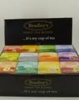 bradleydisplaybox