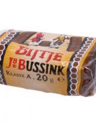 bussink_bijtje