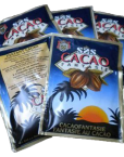 cacaozakjes