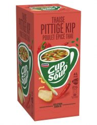koffiewereld-cup-a-soup-thaise-pittige-kip