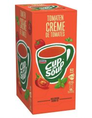 koffiewereld-cup-a-soup-tomaten-creme